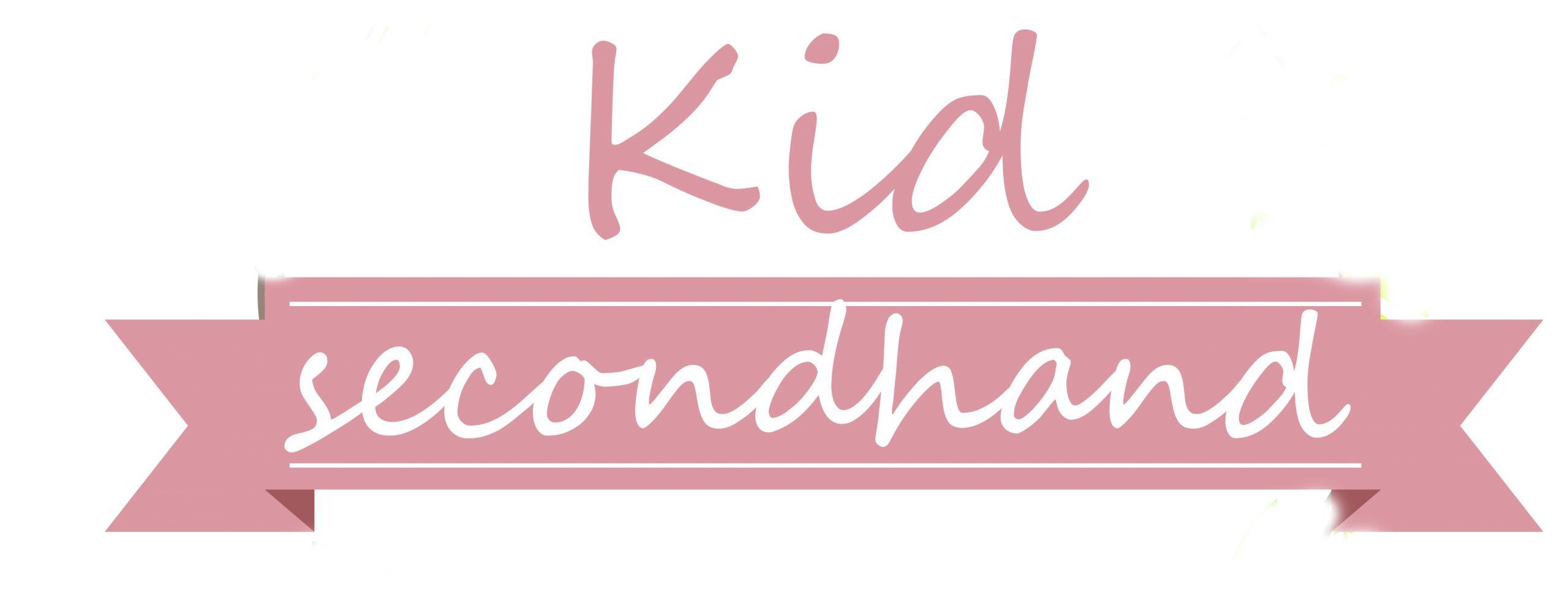 Kidsecondhand
